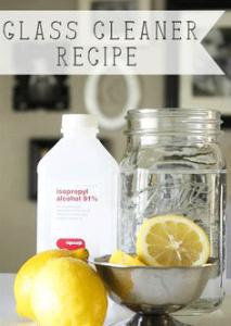 DIY-Glass-Cleaner-Recipe